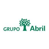 grupo-abril