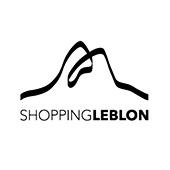 shopping-leblon